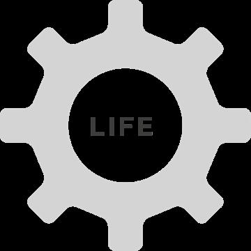 Key Area Life - Image