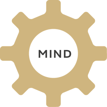 Key Area Mind - Image